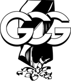 GCG Industries, inc.
