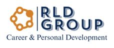 RLD Group LLC