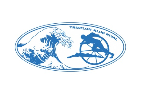 Triatlon Klub RIVAL