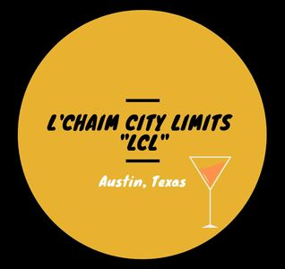 L'Chaim City Limits brought to you by Judaism United