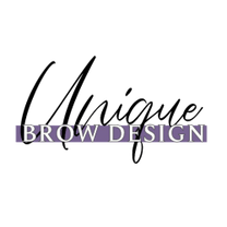 Unique Brow Design