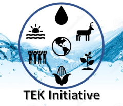 Traditional Ecological Knowledge Initiative