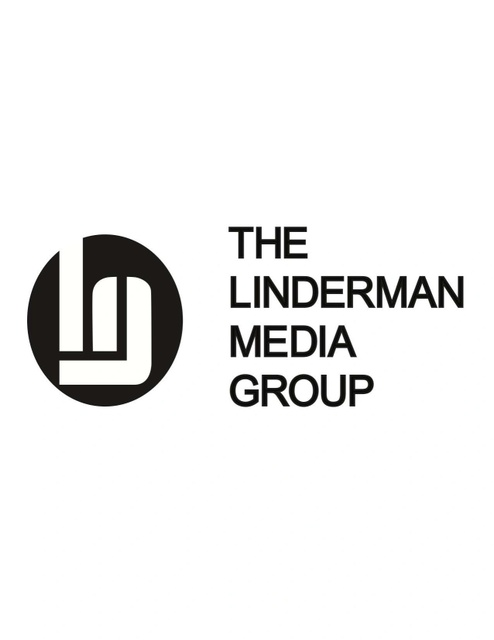 THE LINDERMAN MEDIA GROUP