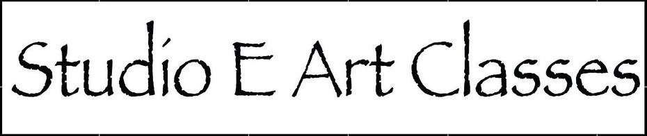 Studio E Art Classes