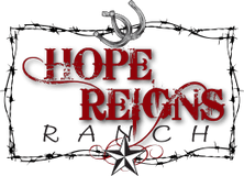 Hope Reigns Ranch