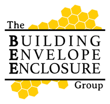 The Building Envelope Enclosure Group