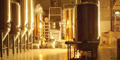 Knoxville Tennessee Craft Breweries