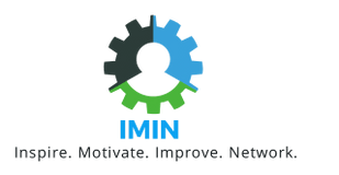 Inspire - Motivate - Improve - Network