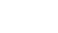 $10 off any purchase of $40 or more at 5 Forks Restaurant