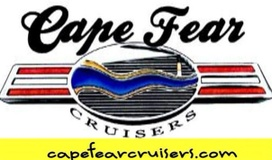 Cape Fear Cruisers