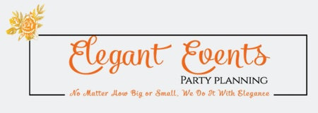 Elegant Events Party Planning