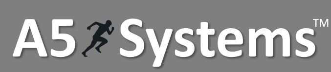 A5 Systems
