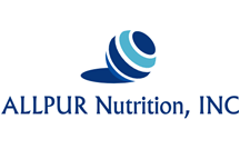 ALLPUR Nutrition, Inc.
