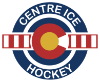Centre Ice Hockey