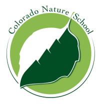 Colorado Nature School