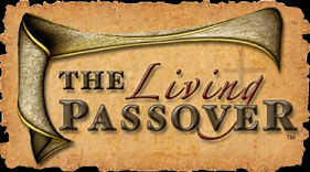 The Living Passover
