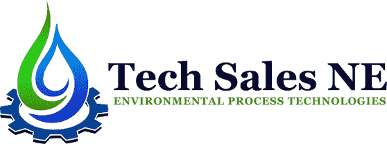 Technology Sales Associates, Inc.