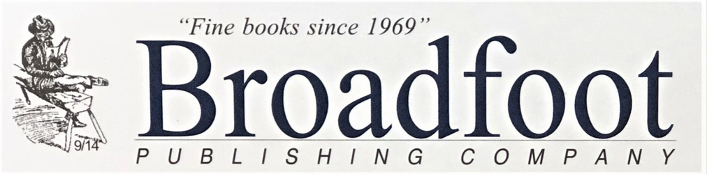 Broadfoot Publishing Company