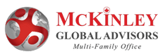 McKinley Global Advisors LLP