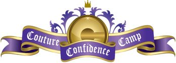 Couture Confidence Camp