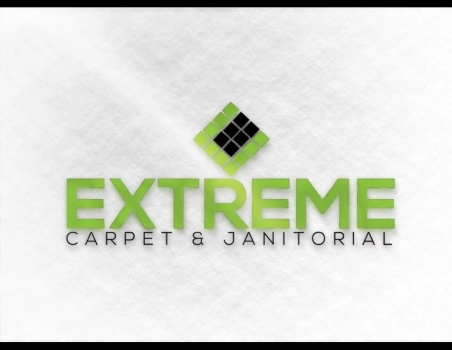 Extreme Carpet & Janitorial