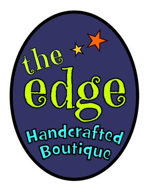 The Edge Tie Dye