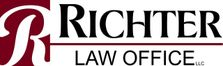 Richter Law Office, LLC