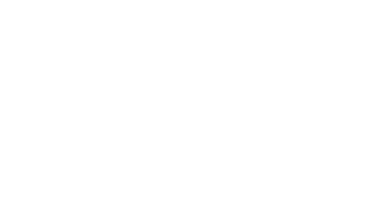 New Home Pros