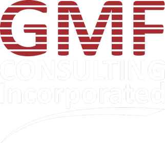 GMF Consulting