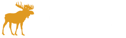 Henrys Fork Wildlife Alliance
