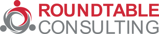 Roundtable Consulting