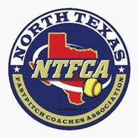 NTFCA EVENTS