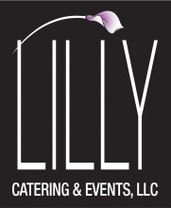 Lilly Catering & Events, LLC