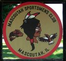 Mascoutah Sportsmen's Club