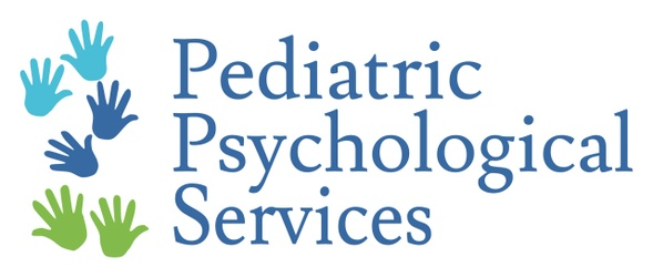 Pediatric Psychological Services