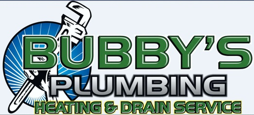 Bubby's Plumbing Heating & Drain