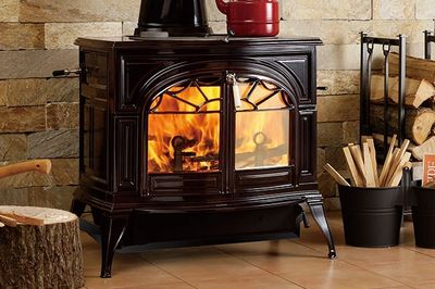 Vermont Castings. Northern Heating and Fireplaces, with 21 years experience serving our customers.