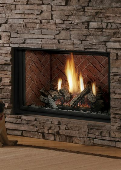 Gas fireplaces. Northern Heating and Fireplaces, with 21 years experience serving our customers.