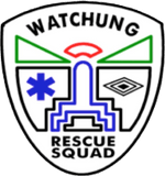 Watchung Rescue Squad