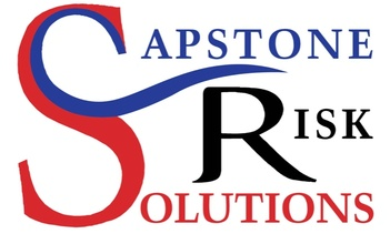 Capstone Risk Solutions
