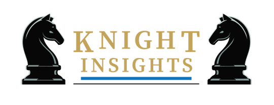 Knight Insights