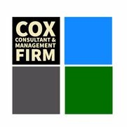 Cox Consultant and Management Firm
