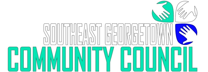 SEGCC- Southeast Georgetown Community Council