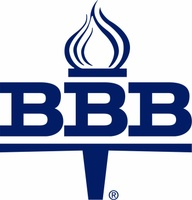 Arkansas BBB  The Natural State's leader for business reviews and