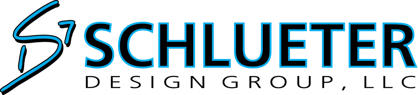 Schlueter Design Group, LLC