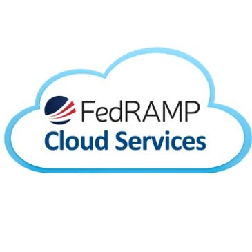Cloud Appliance, Hybrid, Cloud Connected, FedRAMP, Cloud Service Provider, Consultant, Services