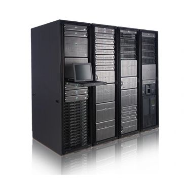 Datacenter, On-Premise Workload Appliance, Workload Appliance, Private Cloud, Computing