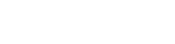 madisoncloud it soultions, llc