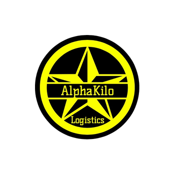 Alpha Kilo Logistics Inc.