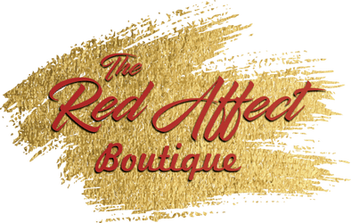 The Red Affect Boutique